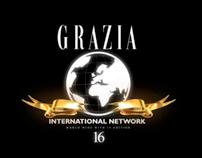 GRAZIA - MONDADORI