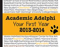 Academic Adelphi