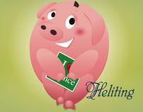 Heliting 2010