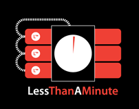 LTM - Less Than A Minute