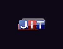 JIT_program Packaging
