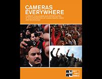 WITNESS.org Brochure