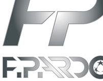 Logo para Felipe Pardo