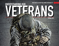 Understanding Our Veterans
