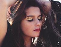 Glitter Glamour