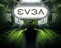 EVGA Contest