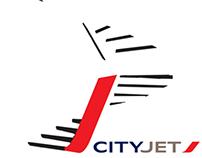 City Jet Terminal