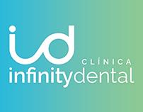 Infinity Dental | Branding