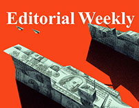 Editorial Weekly April-May