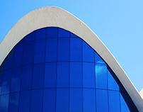 Architectural Valencia ––