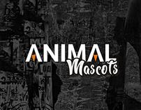 Mascotas Animal
