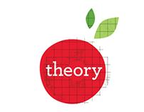 Theory at OMSI website