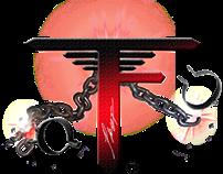 PhillyTF Logo