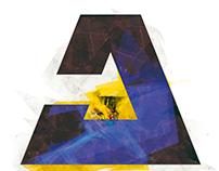 AVANT ART FESTIVAL 2012