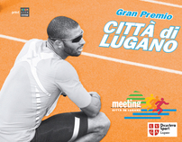 Lugano International Athletics Meeting 2009