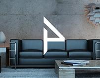 Instal Projekt /rebranding/