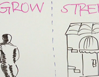 Grow Street
