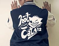Hot Catz