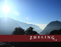 Zheling