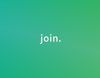 join. Recruitment Agency