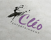 Cleo Entertainment - Qatar