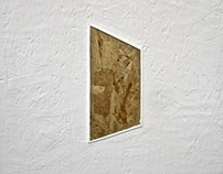 Particle Board Series