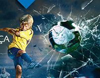 Campanha Segasp Sport 2013