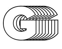 G8/Promo Video