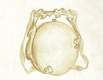 Primidorial Handbags