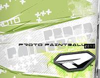 Proto Paintball