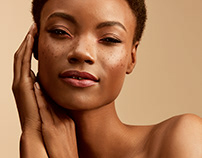 BEAUTY | Iyonna Fairbanks
