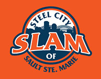 Steel City Slam