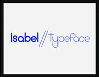 Isabel Type