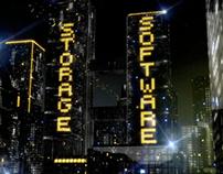 Symantec | Higher Level