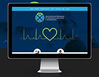 Asociación Entrerriana de Anestesiología