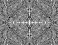 print patterns