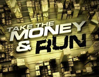 Take the Money and Run - Showtitle