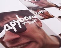 CAPYBARA ALBUM
