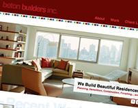 Beton Builders