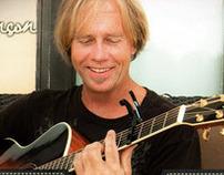 Randy Brunson