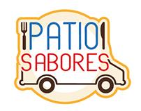 Proyecto Patio Sabores
