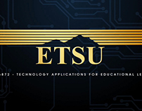 ETSU ELPA Doctoral Program