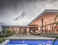UMHLANGA HOUSE #7