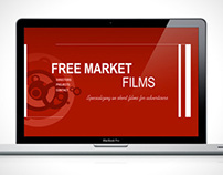 Free Market Films