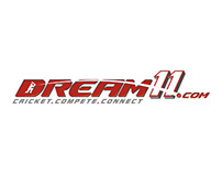 Dream11 Product Design