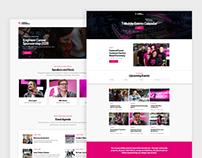 Client: T-Mobile 2020