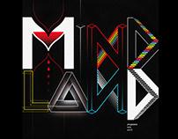 Mind land