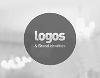 Logos & Brand Identities