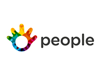 Opeople