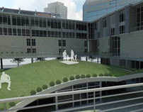 Thesis Design Proposal: Adaptive Housing